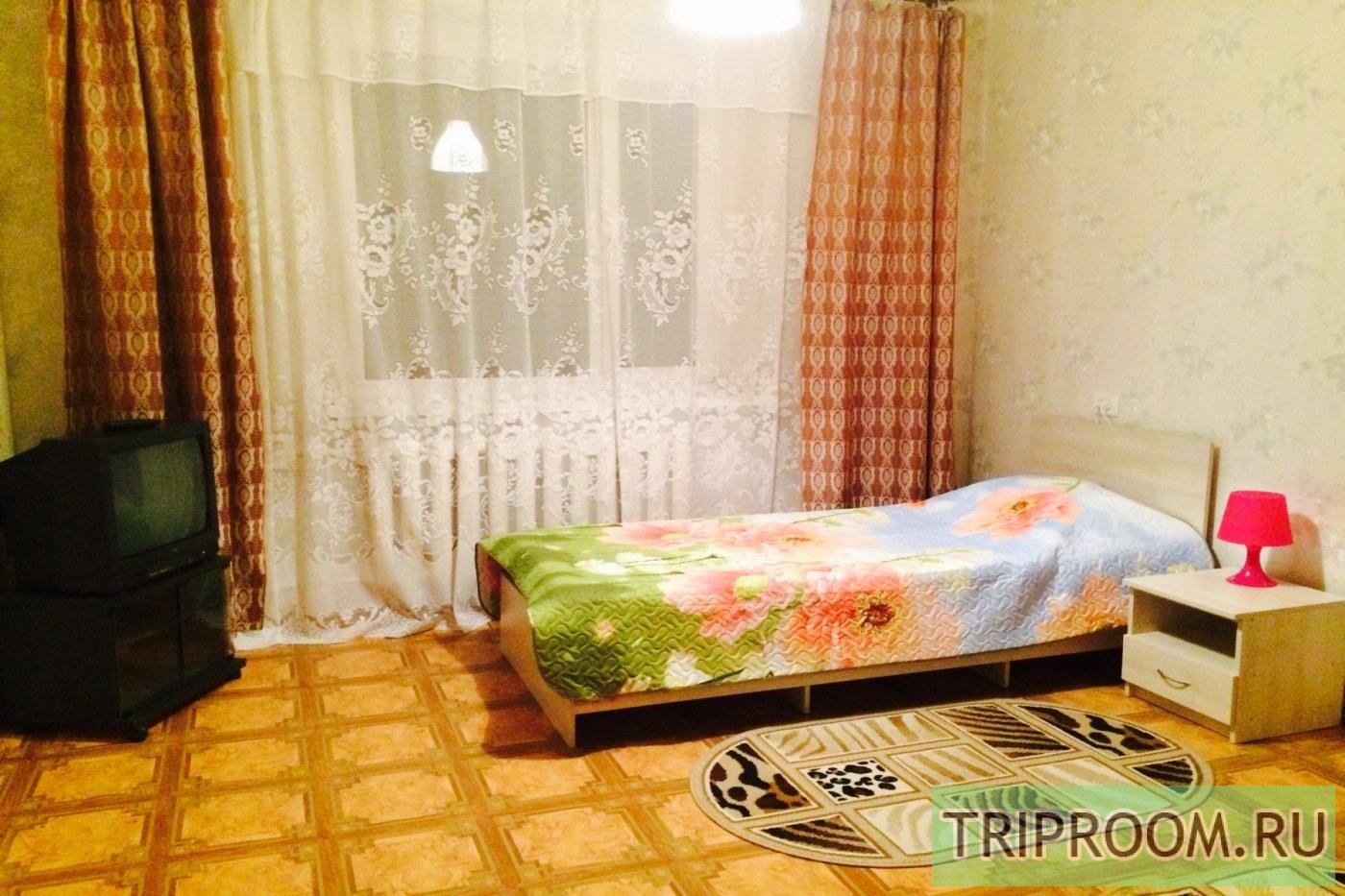 2-комнатная квартира посуточно (вариант № 39428), ул. Таганрогская, фото № 6