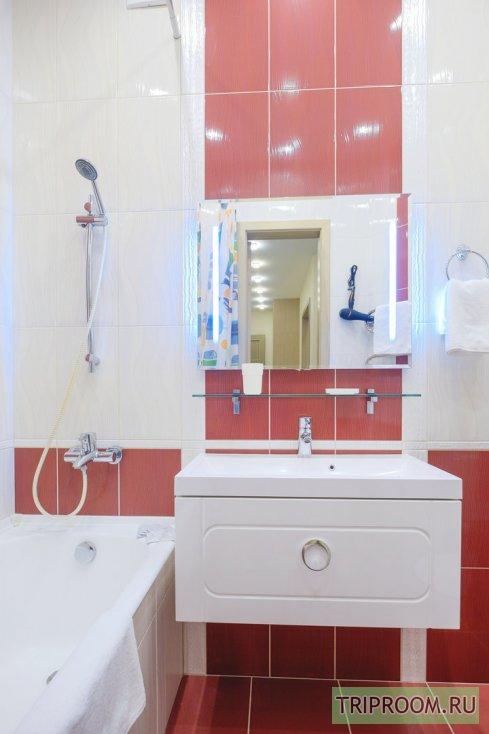 1-комнатная квартира посуточно (вариант № 55218), ул. Карташева улица, фото № 8