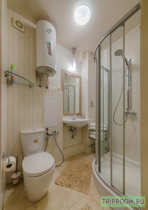 3-комнатная квартира посуточно (вариант № 69919), ул. Невский проспект, фото № 11
