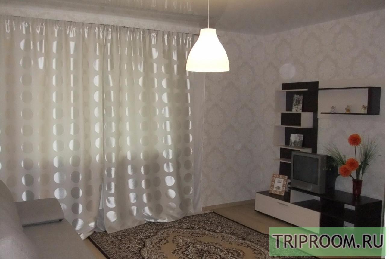 1-комнатная квартира посуточно (вариант № 23311), ул. Ленина улица, фото № 3