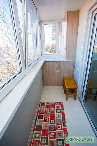 2-комнатная квартира посуточно (вариант № 52582), ул. Нерчинская улица, фото № 12