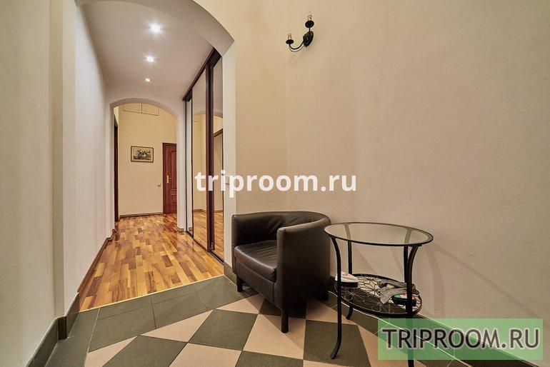 2-комнатная квартира посуточно (вариант № 15114), ул. Гончарная улица, фото № 16