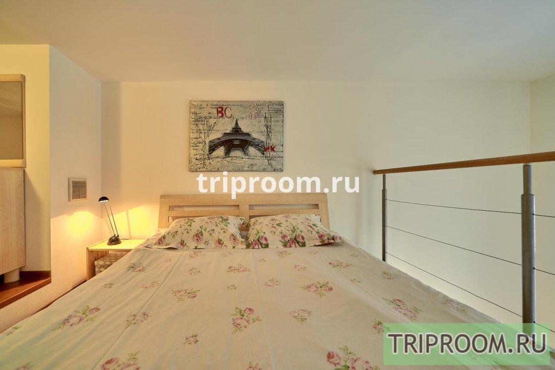 1-комнатная квартира посуточно (вариант № 51551), ул. Невский проспект, фото № 11
