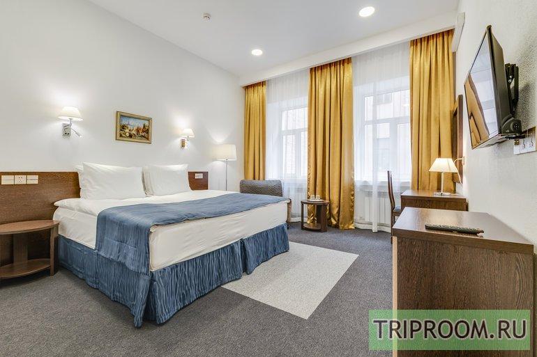 1-комнатная квартира посуточно (вариант № 42216), ул. Гродненский переулок, фото № 1