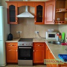 1-комнатная квартира посуточно (вариант № 56541), ул. Тюменский тракт, фото № 5