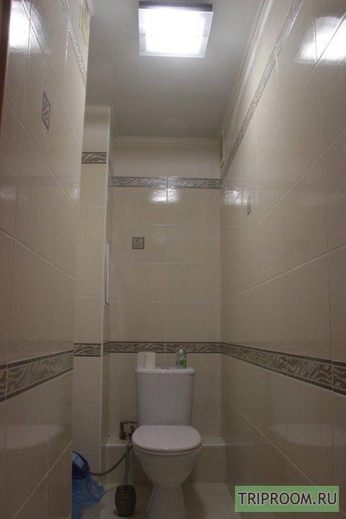 2-комнатная квартира посуточно (вариант № 65962), ул. Академика Лукьяненко, фото № 9