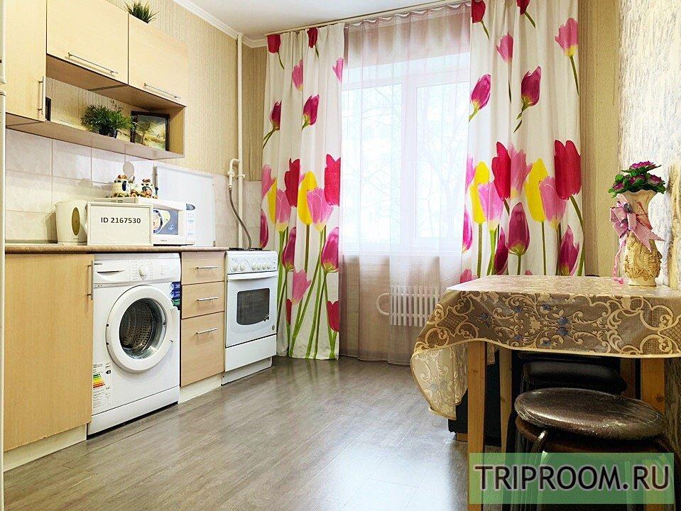 1-комнатная квартира посуточно (вариант № 5181), ул. Победы проспект, фото № 4