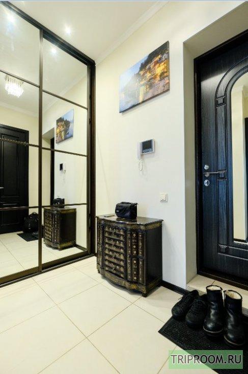 1-комнатная квартира посуточно (вариант № 61761), ул. карташова, фото № 9
