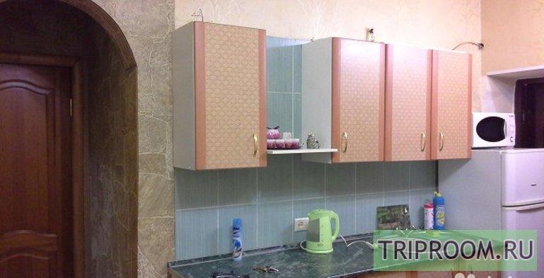 1-комнатная квартира посуточно (вариант № 46802), ул. Ворошиловский проспект, фото № 3
