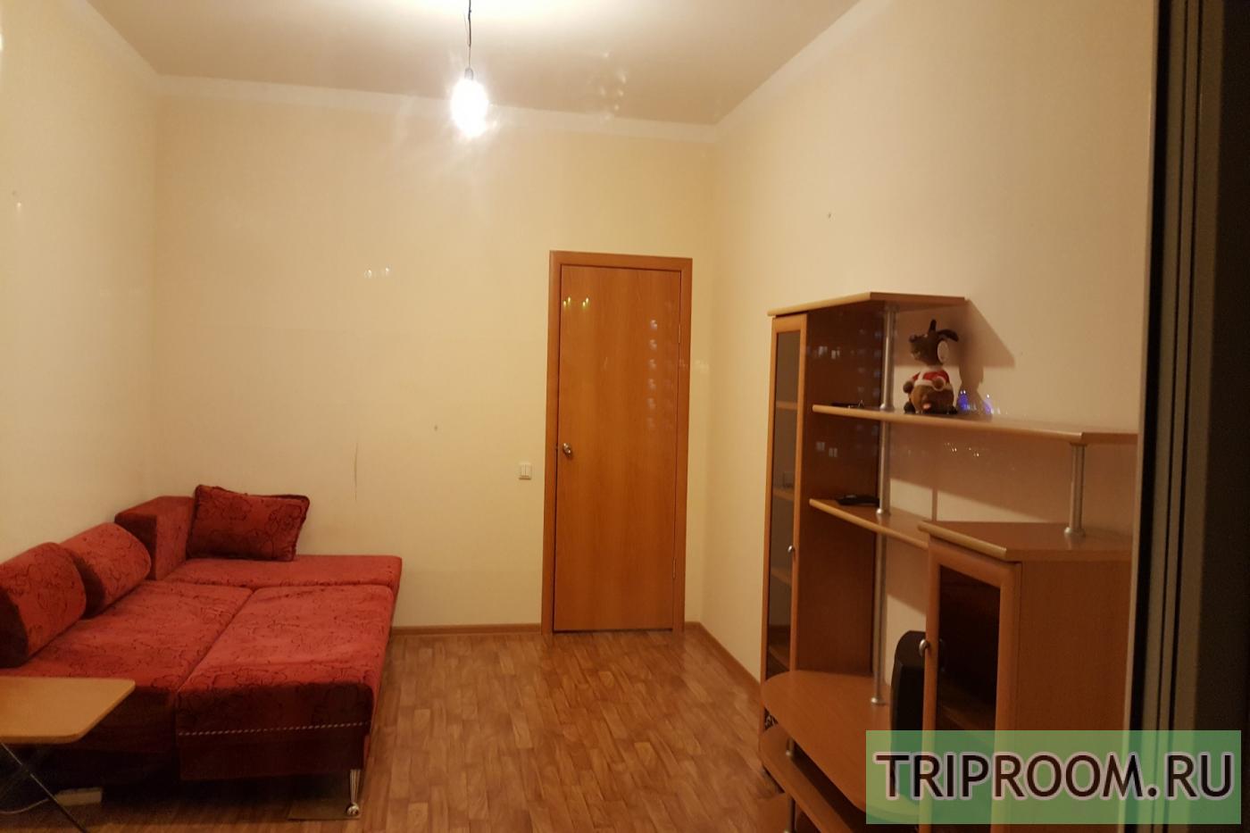 1-комнатная квартира посуточно (вариант № 34783), ул. Семена Билецкого, фото № 1