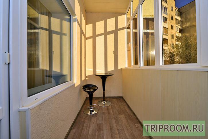 2-комнатная квартира посуточно (вариант № 6095), ул. Молодогвардейцев улица, фото № 27