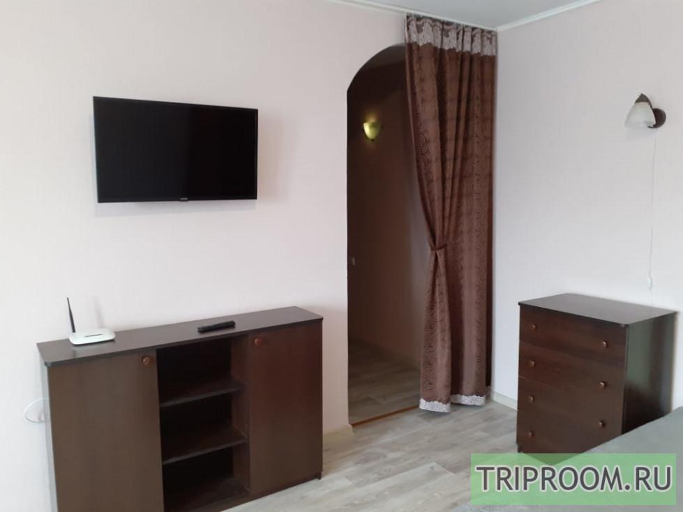 1-комнатная квартира посуточно (вариант № 56347), ул. Елизаровых улица, фото № 3