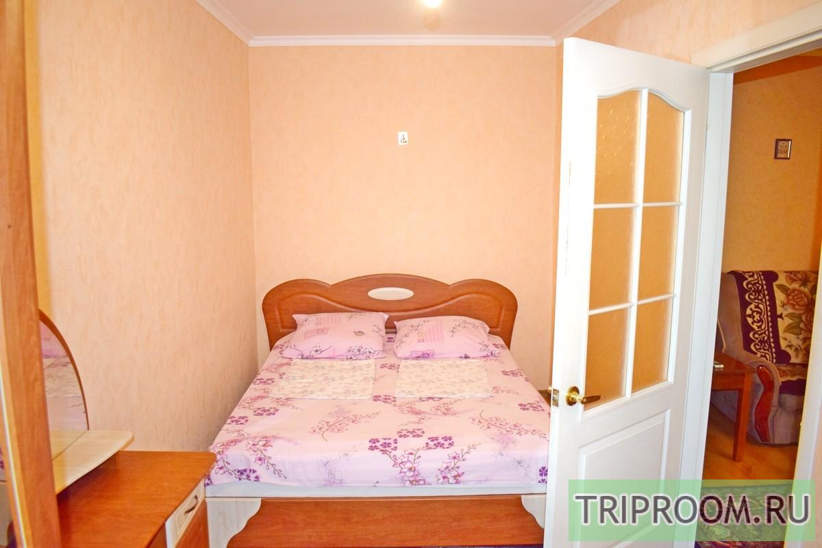2-комнатная квартира посуточно (вариант № 32350), ул. Московская улица, фото № 4