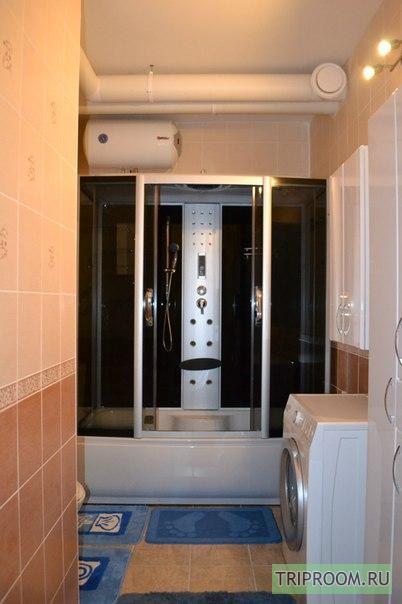 2-комнатная квартира посуточно (вариант № 14729), ул. Космонавтов Шоссе, фото № 16