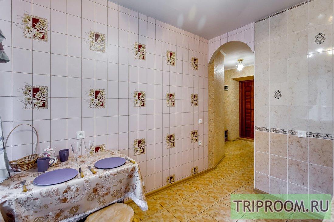 1-комнатная квартира посуточно (вариант № 64329), ул. Лермонтовская, фото № 11