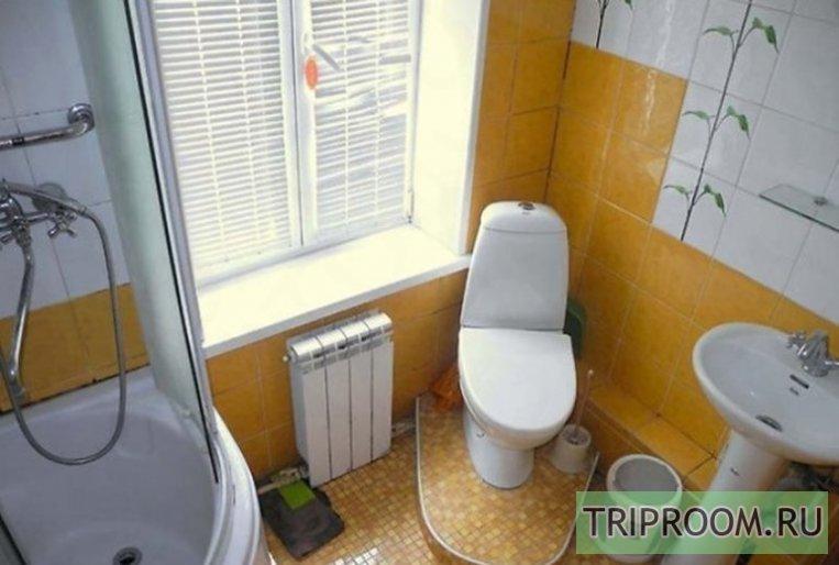 1-комнатная квартира посуточно (вариант № 46396), ул. Адмирала Фокина улица, фото № 2