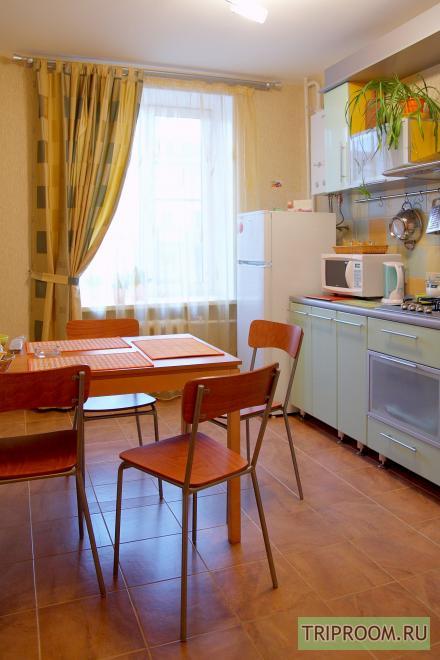 1-комнатная квартира посуточно (вариант № 7025), ул. Плехановская улица, фото № 3