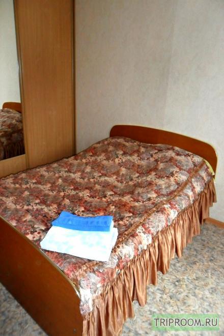 2-комнатная квартира посуточно (вариант № 34504), ул. Комсомольский проспект, фото № 2