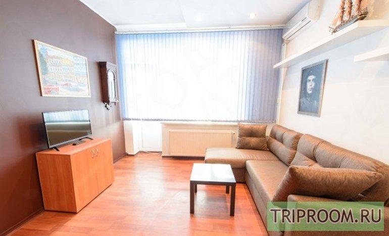 3-комнатная квартира посуточно (вариант № 45852), ул. Университетская улица, фото № 4
