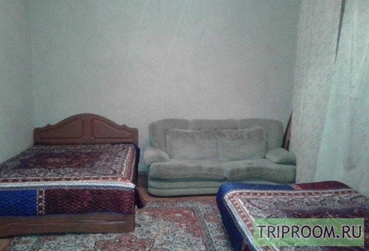 1-комнатная квартира посуточно (вариант № 45925), ул. Быстринская улица, фото № 3