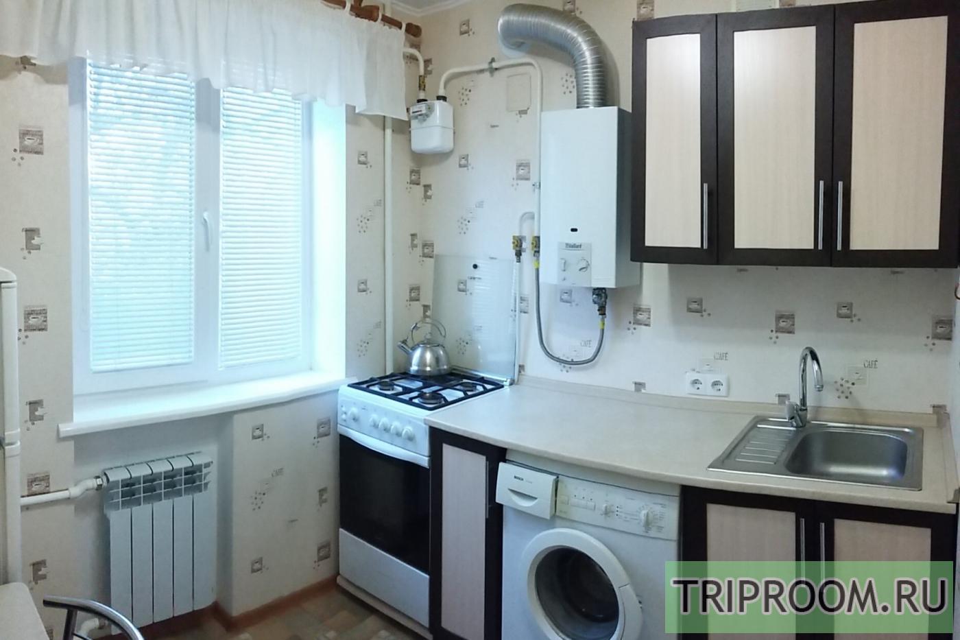 1-комнатная квартира посуточно (вариант № 1355), ул. Ефремова улица, фото № 5
