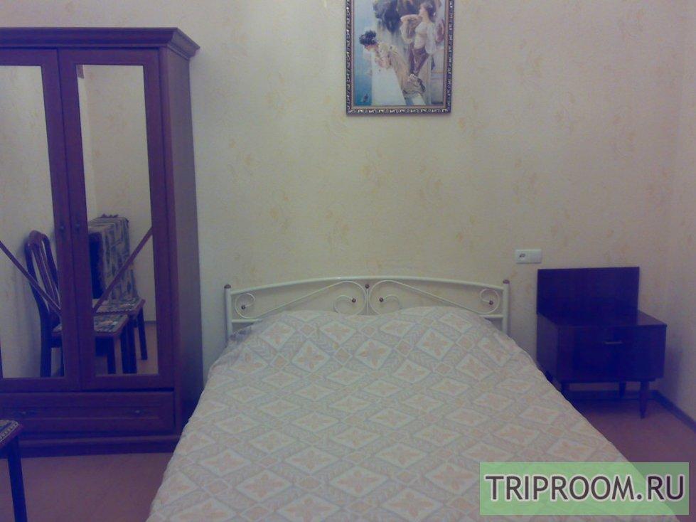 2-комнатная квартира посуточно (вариант № 63248), ул. Севастопольская, фото № 7