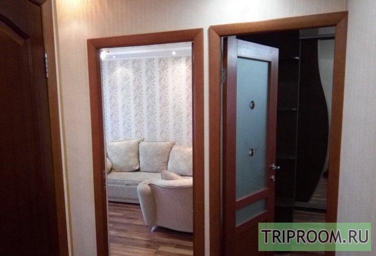 2-комнатная квартира посуточно (вариант № 45967), ул. Бахилова улица, фото № 2