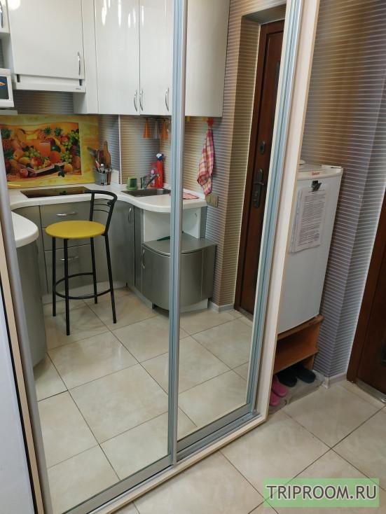 1-комнатная квартира посуточно (вариант № 16642), ул. Адмирала Фадеева, фото № 44