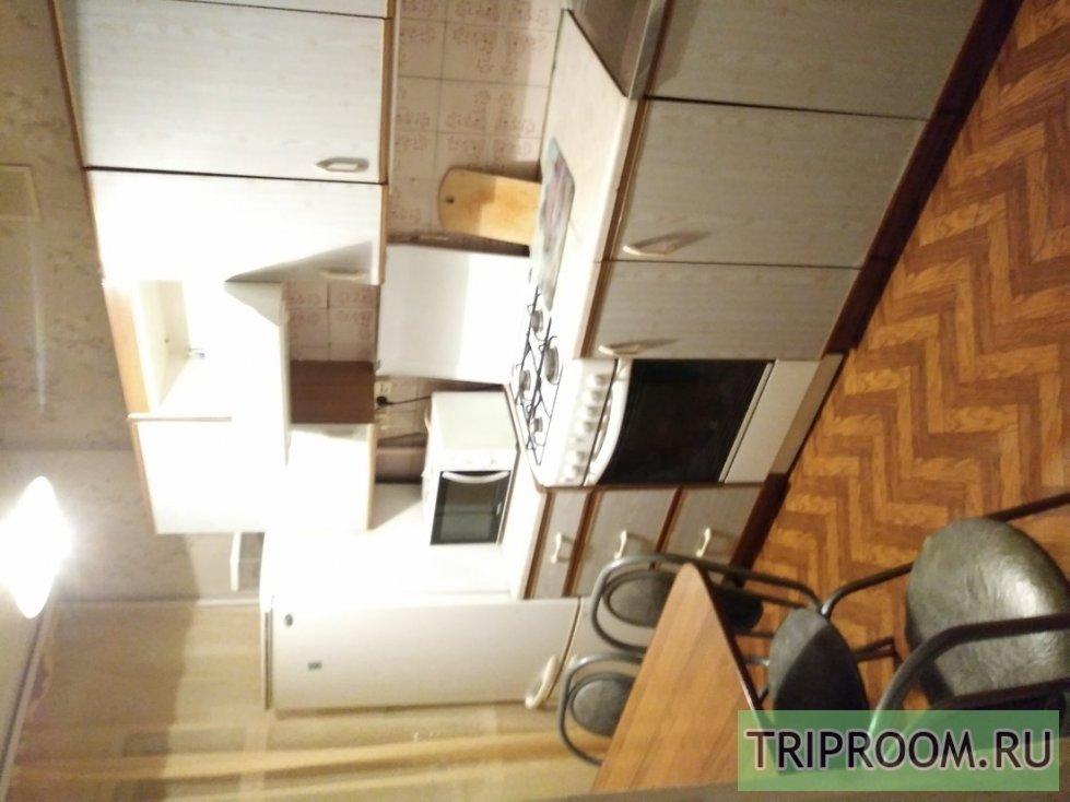 1-комнатная квартира посуточно (вариант № 60067), ул. Чуйкова, фото № 9