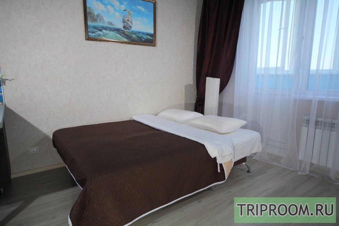1-комнатная квартира посуточно (вариант № 55828), ул. Антонова улица, фото № 3