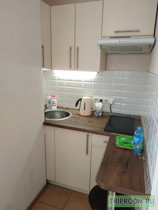 1-комнатная квартира посуточно (вариант № 16642), ул. Адмирала Фадеева, фото № 30