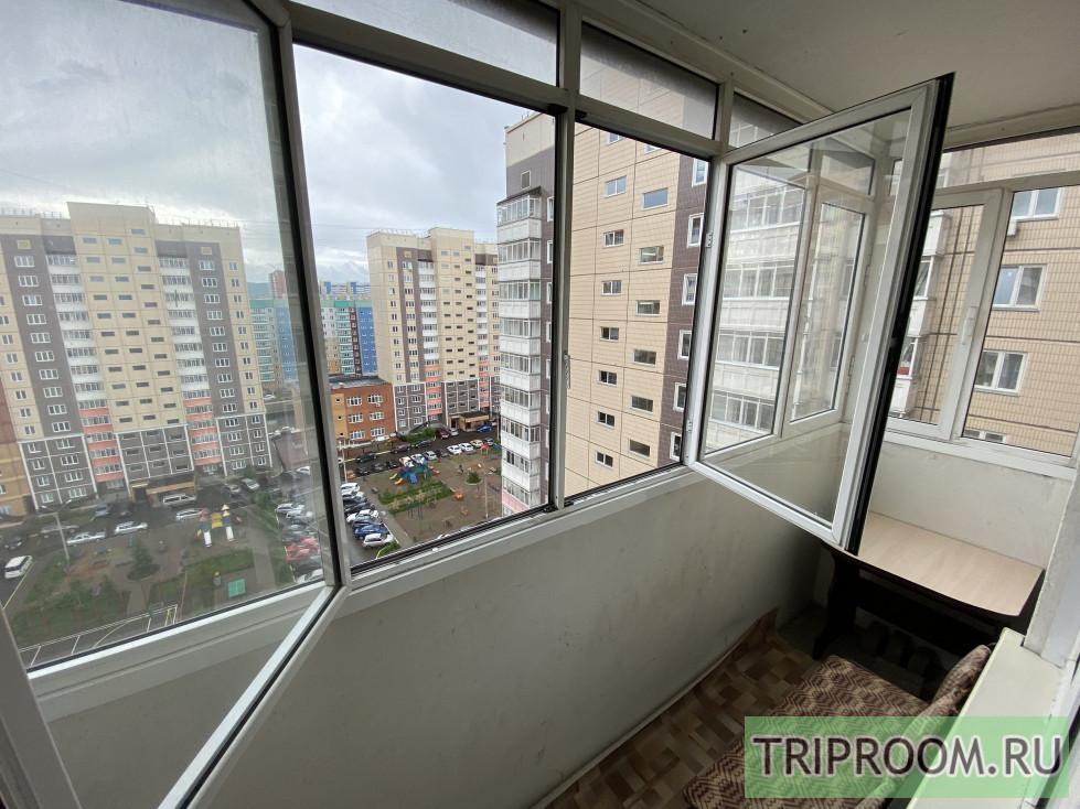 1-комнатная квартира посуточно (вариант № 70500), ул. Линейная, фото № 7