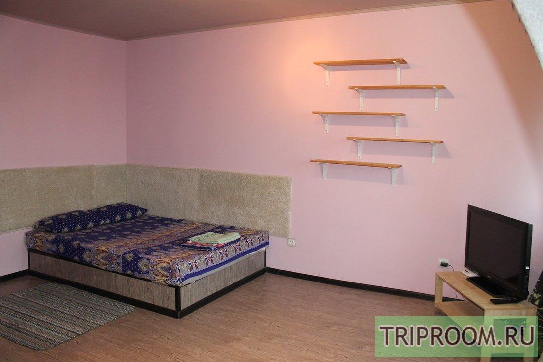 1-комнатная квартира посуточно (вариант № 63718), ул. переулок юннатов, фото № 3