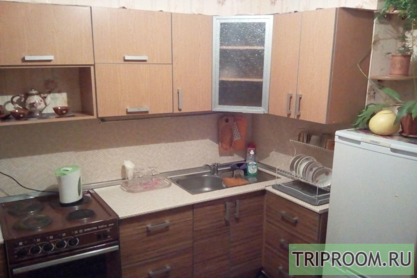 1-комнатная квартира посуточно (вариант № 39358), ул. Иркутский тракт, фото № 9
