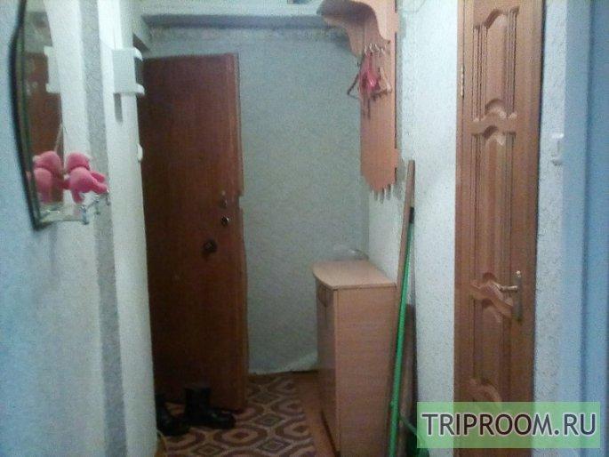 2-комнатная квартира посуточно (вариант № 50846), ул. Ново-Вокзальная улица, фото № 13