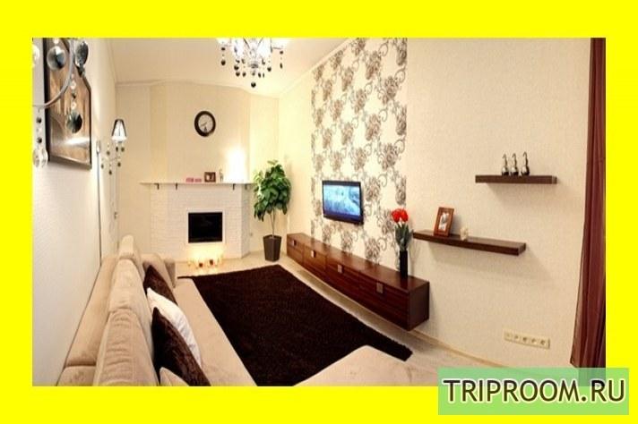2-комнатная квартира посуточно (вариант № 652), ул. Нахимова проспект, фото № 1