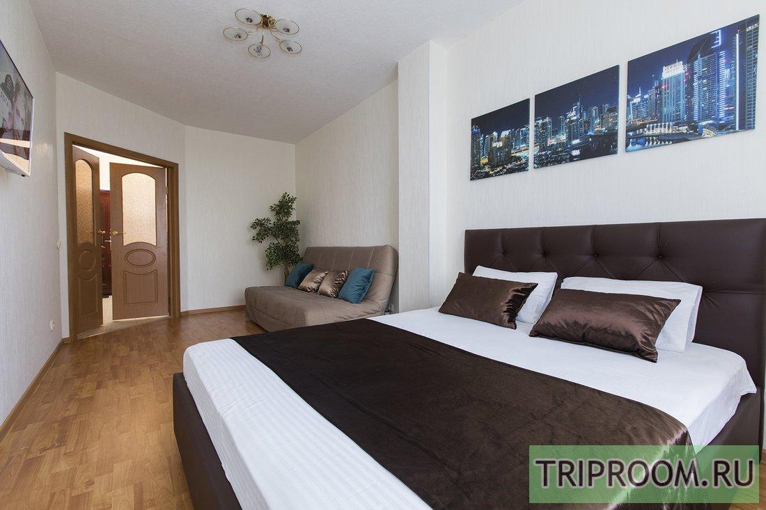 1-комнатная квартира посуточно (вариант № 59342), ул. Тимирязева улица, фото № 2