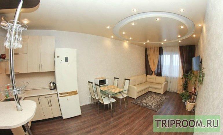 3-комнатная квартира посуточно (вариант № 45911), ул. Лермонтова улица, фото № 5
