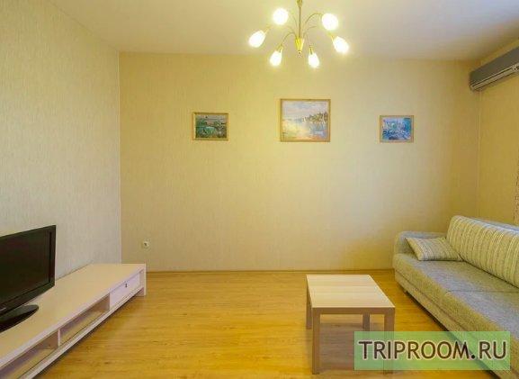 2-комнатная квартира посуточно (вариант № 46942), ул. Партизанский проспект, фото № 2