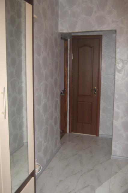 3-комнатная квартира посуточно (вариант № 966), ул. Куйбышева улица, фото № 3
