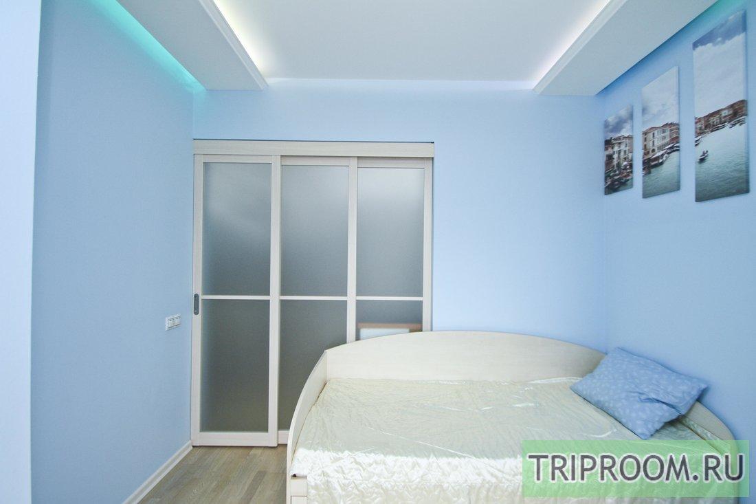 2-комнатная квартира посуточно (вариант № 56087), ул. Сибирская улица, фото № 16