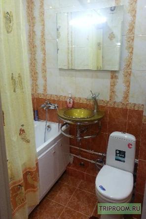 1-комнатная квартира посуточно (вариант № 10308), ул. М. Ерёменко улица, фото № 3
