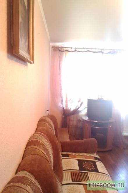 1-комнатная квартира посуточно (вариант № 19837), ул. строителей проспект, фото № 11
