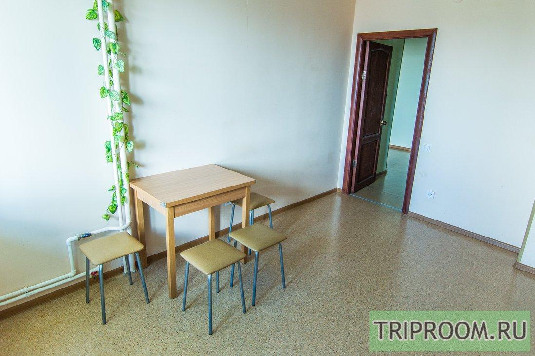 1-комнатная квартира посуточно (вариант № 53728), ул. Красноармейская улица, фото № 9