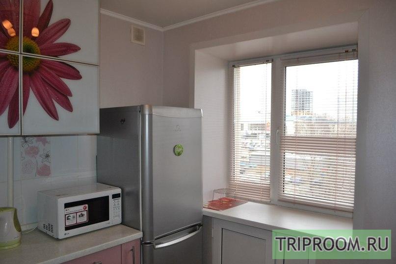1-комнатная квартира посуточно (вариант № 14728), ул. Мира улица, фото № 7