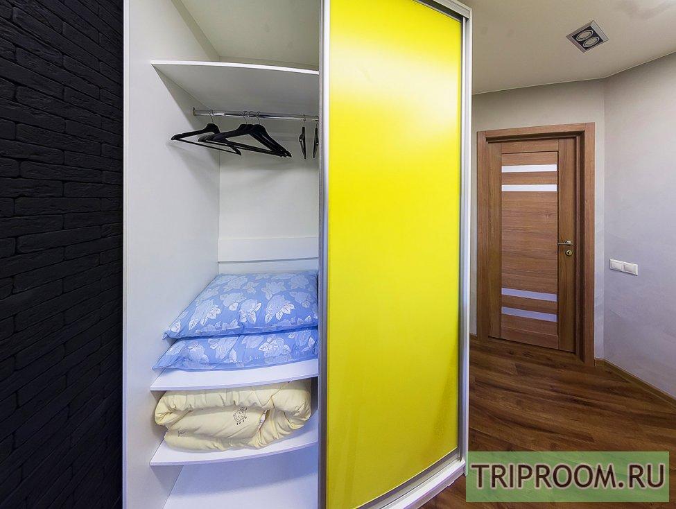 2-комнатная квартира посуточно (вариант № 51862), ул. Ватутина улица, фото № 6