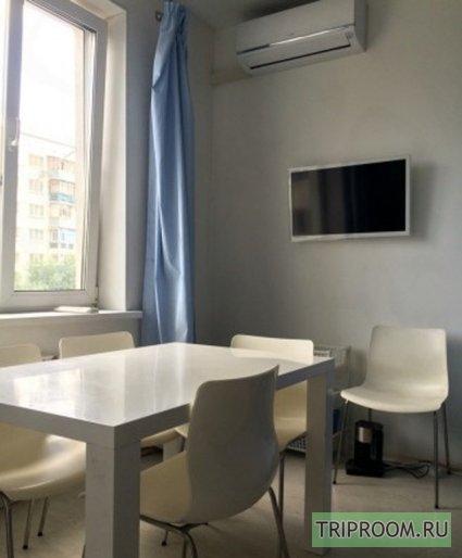 1-комнатная квартира посуточно (вариант № 47529), ул. Пушкина улица, фото № 1