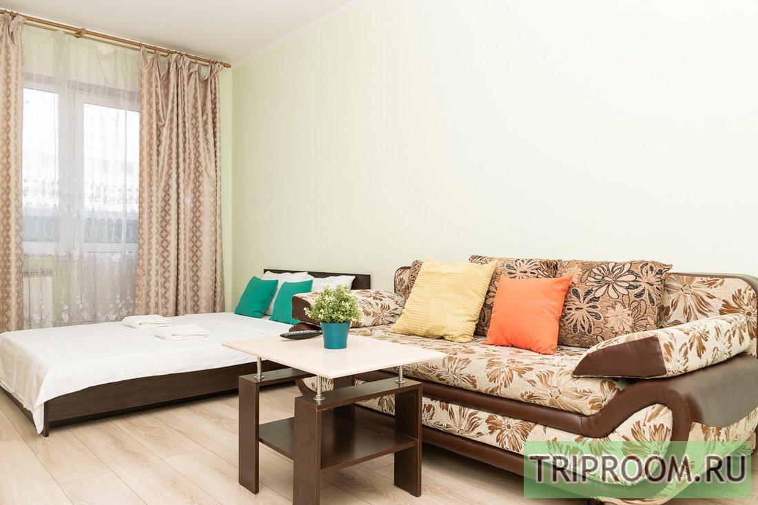 1-комнатная квартира посуточно (вариант № 66650), ул. Крылова, фото № 10