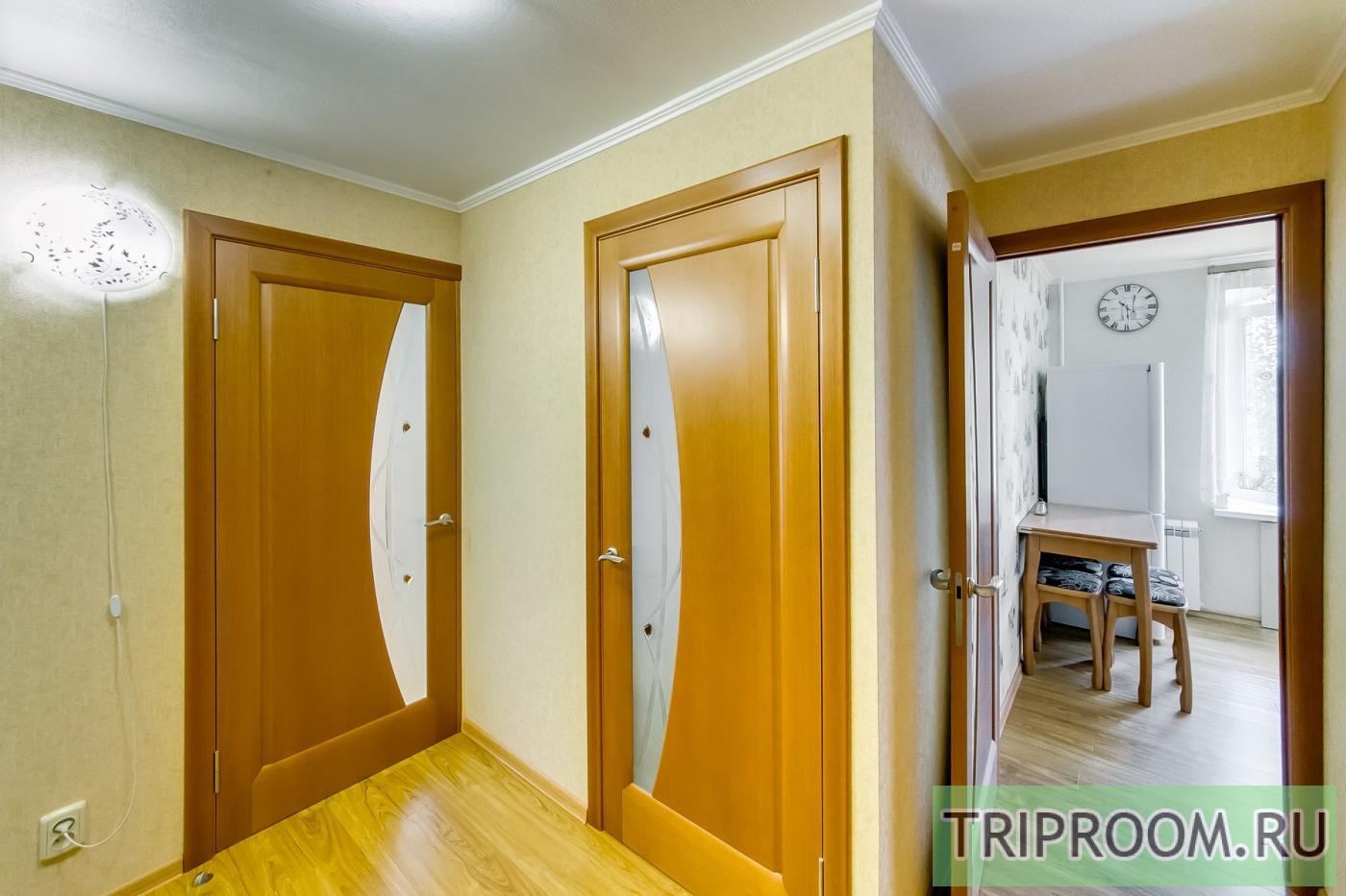 2-комнатная квартира посуточно (вариант № 18923), ул. Ленина проспект, фото № 2