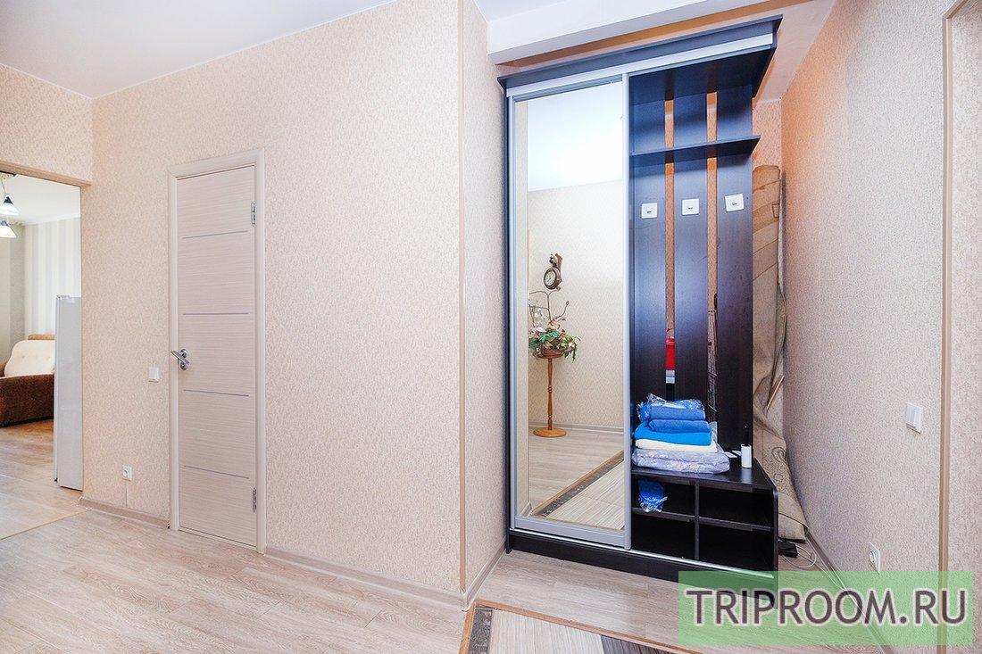 2-комнатная квартира посуточно (вариант № 65262), ул. Маркса проспект, фото № 11